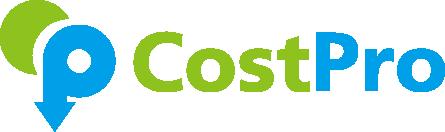 コスト削減のコストプロ